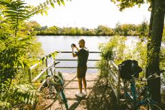 biking_adventures-0008