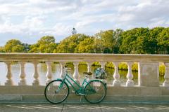 biking_adventures-0011