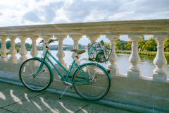 biking_adventures-0016
