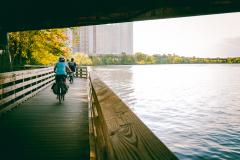 biking_adventures-0021