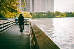 biking_adventures-0022