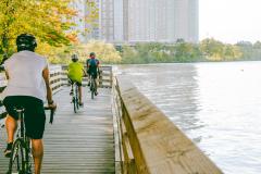 biking_adventures-0023