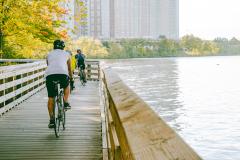 biking_adventures-0024