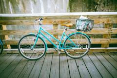 biking_adventures-0029