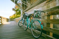 biking_adventures-0030