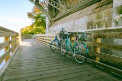 biking_adventures-0031