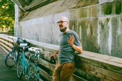 biking_adventures-0032