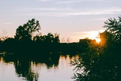 Charles_Sunset-0006