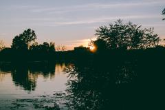 Charles_Sunset-0007
