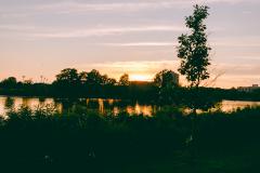 Charles_Sunset-0012