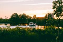 Charles_Sunset-0014