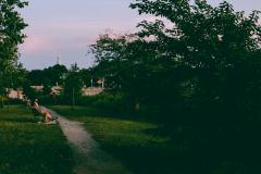 Charles_Sunset-0016