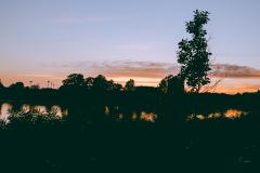 Charles_Sunset-0017
