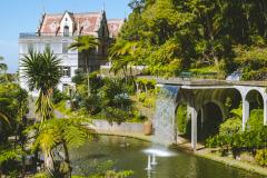 portugal-0081