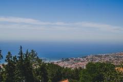 portugal-0136